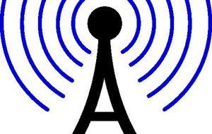 Il Comune sigla convenzione con Infratel per 12 hotspot wi-fi a Brindisi