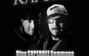 Il duo Max Mollica e Dino SuperDee Gemmano torna con un programma radiofonico e due nuovi brani: votiamolo!