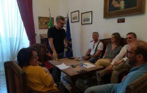 Mesagne: la Giunta comunale proroga al 31 luglio il pagamento dell'acconto Imu