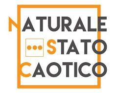 NaturaleStatoCaotico: continua il progetto per un concerto internazionale a Brindisi
