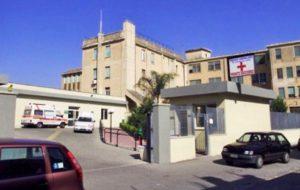 Aresta (M5S) interroga il Ministro Speranza sulle prospettive dell'ospedale di Mesagne