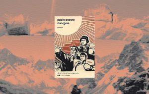 Paolo Pecere a Un'emozione chiamata libro