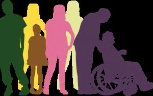 Servizi sociali del Comune di Brindisi: le preoccupazioni di Cobas, Cisl e Cgil