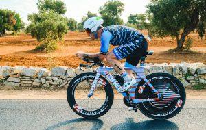 A Borgo Egnazia i Campionati Iitaliano di Triathlon Medio FITRI 2020