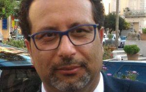 """Castellucci (Cisl): """"Opportunità di rilancio dello sviluppo di Brindisi e di Taranto"""""""