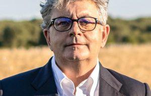 Caroli chiede all'Asl di installare postazioni Covid drive-in nei Comuni di Ceglie Messapica e Cisternino