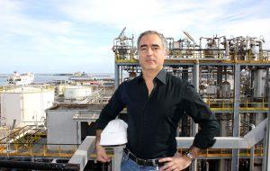 Sanofi Brindisi: una realtà strategica nella produzione di principi attivi farmaceutici