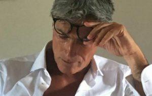 """Domenica 19 ad Oria si presenta """"DiAlettandoci"""" l'ultimo libro di Vincenzo Sparviero"""