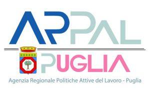 Arpal Puglia: salute e sicurezza nei centri per l'Impiego