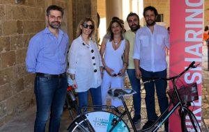 Francavilla: Contributi per l'acquisto di biciclette e monopattini, determinata la graduatoria degli aventi diritto