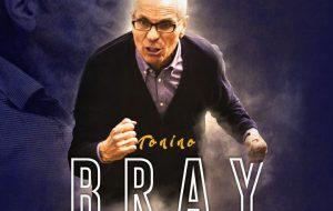 La New Virtus Mesagne riconferma coach Bray