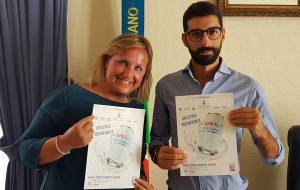 """Presentato il cartellone """"WOW! Fasano"""": Fabi, Capossela e Silvestri protagonisti dell'estate fasanese"""