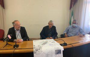 Il Comune di Brindisi presenta i progetti PAC per il water front ma l'Authority lamenta