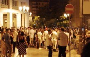 Brindisi: arriva l'ordinanza per le manifestazioni musicali dei locali