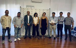 Mario Prato nominato presidente della Piccola Industria di Confindustria Brindisi