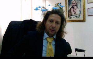 Fabio Leoci dice addio al M5S ed approda alla Lega di Salvini