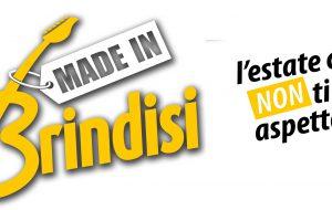 Made in Brindisi: gli spettacoli dal 25 al 30 Agosto
