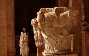 Riapre il Museo Ribezzo di Brindisi