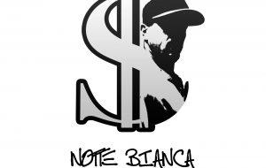 """E' uscito """"Notte Bianca"""" il nuovo singolo di Dino SuperDee Gemmano"""