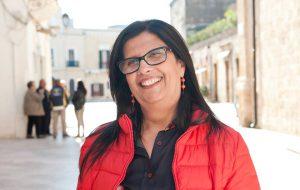 San Vito: la Giunta Errico firma atto di indirizzo per sostegno a famiglie e microimprese