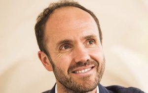 Il Sindaco Francesco Zaccaria richiede lo Stato di Emergenza