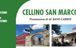 Pubblicata la guida turistica per Cellino San Marco: prefazione di Al Bano Carrisi
