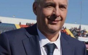 Gino Montella nominato responsabile commerciale del Brindisi FC