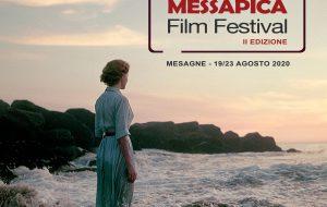 Dal 19 al 23 agosto torna a Mesagne il MEFF – Messapica Film Festival