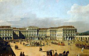 Barocco Festival: a Napoli il trionfo della bellezza