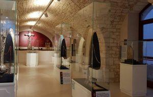 Riapre il Museo Diocesano di Ostuni