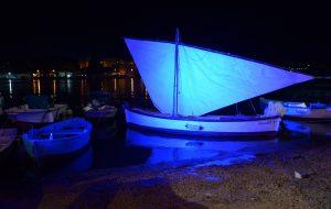 Barocco Festival Leonardo Leo: la musica delle commistioni nel porto di Brindisi
