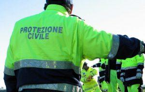 Piani comunali di protezione civile: San Michele ed Ostuni si candidano a finanziamento regionale