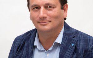 Latiano: si dimette l'assessore all'urbanistica Massimiliano Baldari