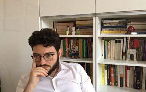 Benedetto Ligorio (Pd Villa Castelli): Diritto all'istruzione. Servono investimenti e innovazione.