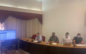 Comune di Brindisi: sorteggiati gli scrutatori per la prossima tornata elettorale