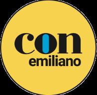 """Just Transition fund. Approvata anche con i voti del Gruppo """"Con Emiliano"""" la mozione per inserire Brindisi tra le aree interessate"""