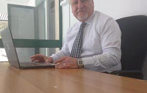 UGL lancia l'allarme sulle condizioni di lavoro degli operatori del settore sicurezza