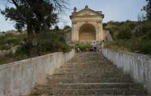 I luoghi di Sant'Oronzo: Il 24 agosto visita guidata al Santuario di Ostuni