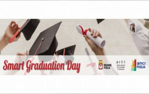 28 studentesse e studenti francavillesi hanno aderito allo Smart Graduation Day