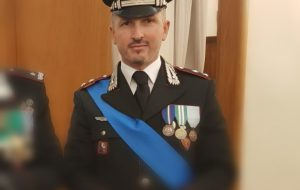 """""""Honestas"""", la borsa di studio istituita dall'ufficiale dei carabinieri Alberto Bruno"""