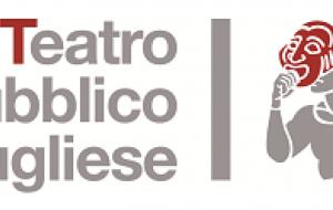 La Puglia va in vacanza con la cultura: gli spettacoli TPP a Mesagne, Ostuni, Cisternino, Fasano e Brindisi