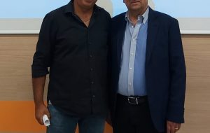 Cosimo Bellanova nominato delegato di UNPLI Puglia