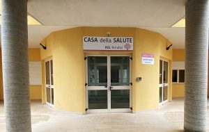 Post Covid: chiuso oggi il Centro di Cisternino