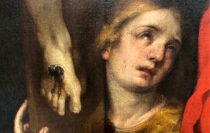 Barocco Festival Leonardo Leo: l'epopea del teatro musicale sacro in un convegno