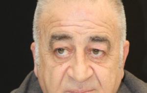 Pietro De Giorgio eletto segretario generale della Fnp Cisl