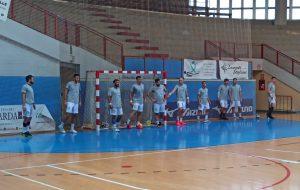 Seria A: Junior Fasano sconfitta a Trieste