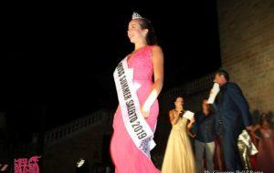 Venerdì la finale Miss Summer Salento 2020