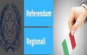 Elezioni Regionali e Referendum: corso formativo on line per i presidenti di seggio