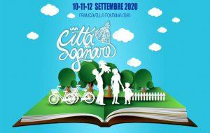 """Francavilla: al via l'evento """"Una città per sognare: Le strade dei libri"""""""