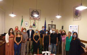 Barocco di Puglia, storia, teatralità, stupore e meraviglia: presentato a Mesagne il press tour con giornalisti da tutta Italia